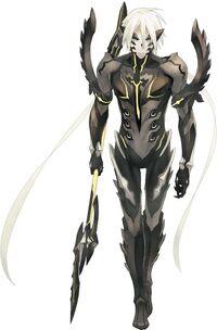 Ludger Chromatus.jpg