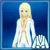 Yggdrasil (TotR) Mithos.png