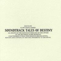 Soundtrack ToD.jpg