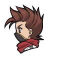 Fang Icon (TotR).png