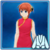 Starting Outfit (TotR) Kagura.png