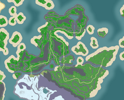 Seinegald (ToD).png
