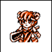 Flamberge Sprite (ToP-ND).png