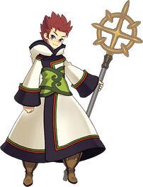 Priest (TotW-RM).jpg