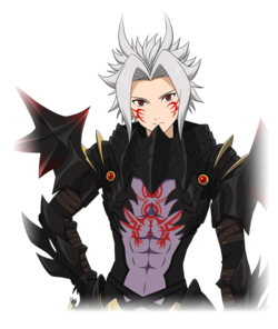 Haseo (TotR).png