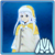 It Is Not Cold! (TotR) Genis.png