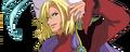 Karyl Cut-in (ToD PS2)