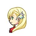 Mileena Icon (TotR) 3.png