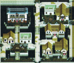 Sheeden Map (ToD PSX).png