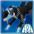 Boss's Right Hand (TotR) Repede.png