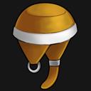 ToV - Equipment (Helms)