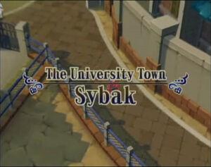 Sybak (ToS).jpg