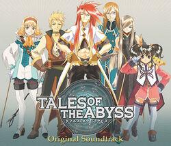 TotA OST Front.jpg