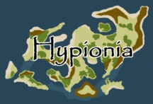 Hypionia (ToV).png