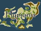 Hypionia
