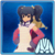 Pretty Apron (TotR) Anise.png