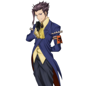 Yeager (ToCE).png