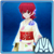 Yukata (TotR) Illia.png