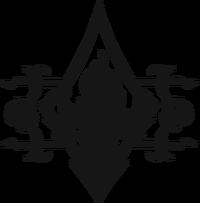Fendel Emblem.png