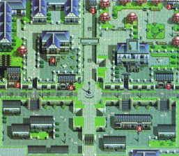 Neuestadt Map (ToD PSX).png