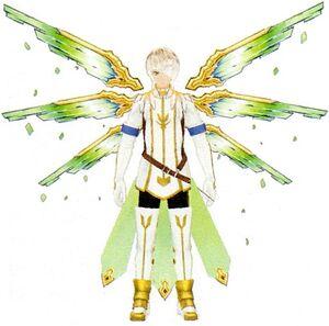 Oscar (Armatus).jpg