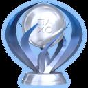 Platinum Trophy (ToV)