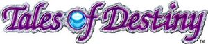 ToD Logo.JPG