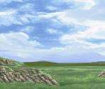 Kingdom of Midgards