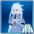 Starting Outfit (TotR) Genis.png