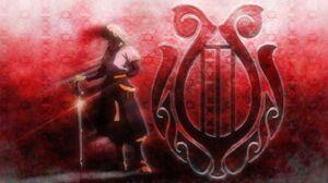 Malkuth Empire (TotA).jpg