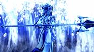 Aqua Limit (ToCrestoria)