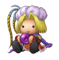 Karyl Doll
