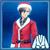 Santa (TotR) Ludger.png