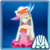 Tricky Happiness Outfit (TotR) Magilou.png