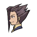 Yeager Icon (TotR).png