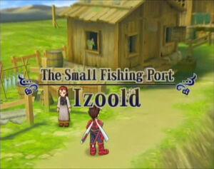 Izoold (ToS).jpg