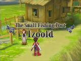Izoold