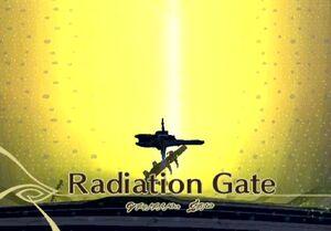 Radiation Gate (TotA).jpg