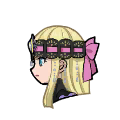 Arria Icon (TotR).png