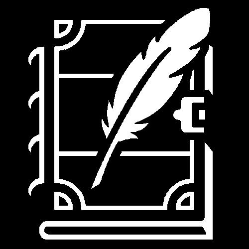 Russian Tales Wiki
