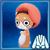Phoenix Shroud (TotR) Laphicet.png