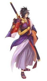 Rokurou Artwork.jpg