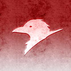 Crimson Crows