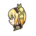 Edna Icon (TotR).png
