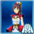Starting Outfit (TotR) Haruka.png