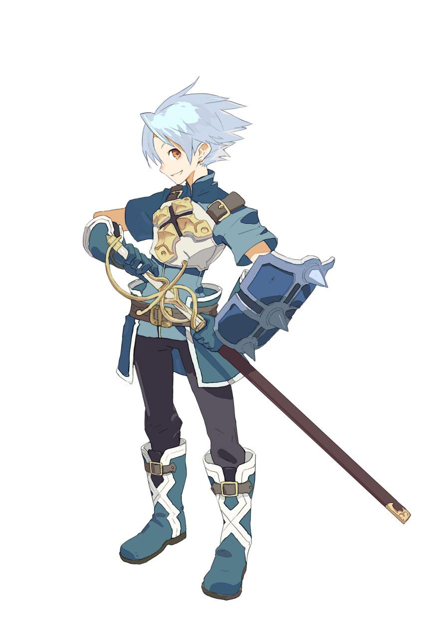 Swordsman (TotW-RM2).jpg