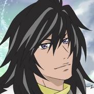 Hisui Avatar (PSN)