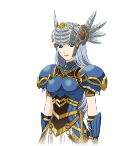 Lenneth Valkyrie (TotR).png