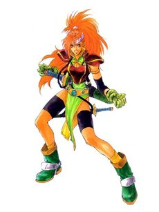 Mary Argent (ToD PSX) 1.jpg