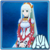 Starting Outfit (TotR) Lailah.png